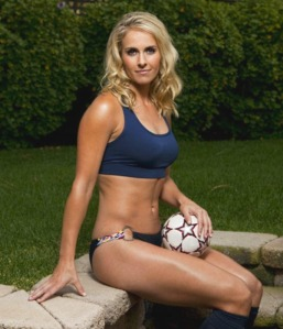 which-female-athletes-have-the-best-racks-1941423243-oct-3-2012-1-600x700